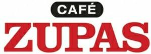 Cafe Zupas 2