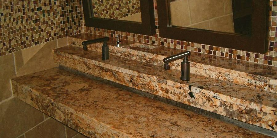 Commercial Plumbing Services, Commercial Plumbing Service