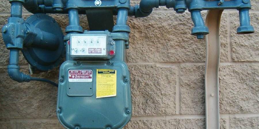 Industrial Plumbing Services, Industrial Plumbing Service