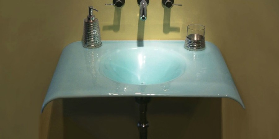 Residential Plumbing Services, Residential Plumbing Service
