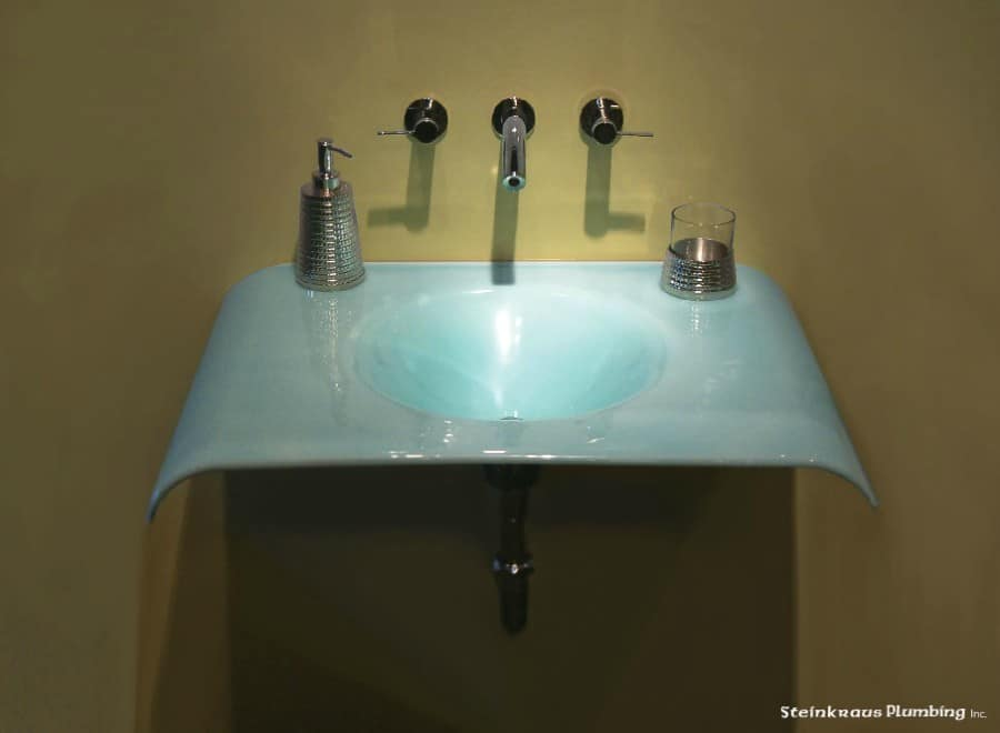 Bathroom Fixtures Twin Cities residential plumbing services - steinkraus plumbing